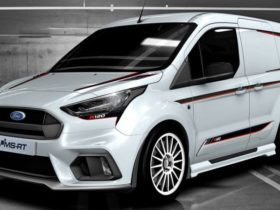 ford-reveals-limited-edition-ms-rt-r120-transit