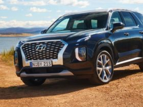 2021-hyundai-palisade-review:-australian-first-drive