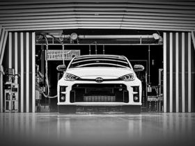 toyota-vios-gr-sport-–-more-than-just-a-'special-edition'-car