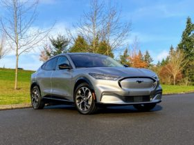 ford-mustang-mach-e:-motor-authority-best-car-to-buy-2021-nominee