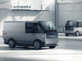 ahead-of-going-public,-ev-startup-canoo-unveils-second-vehicle