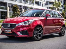 chinese-brands-mg,-ldv,-haval-and-great-wall-post-record-sales