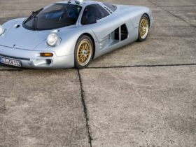 one-of-one-1993-isdera-commendatore-112i-to-hit-auction