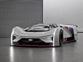 team-fordzilla's-p1-ultimate-virtual-racing-car-turned-into-a-real-model