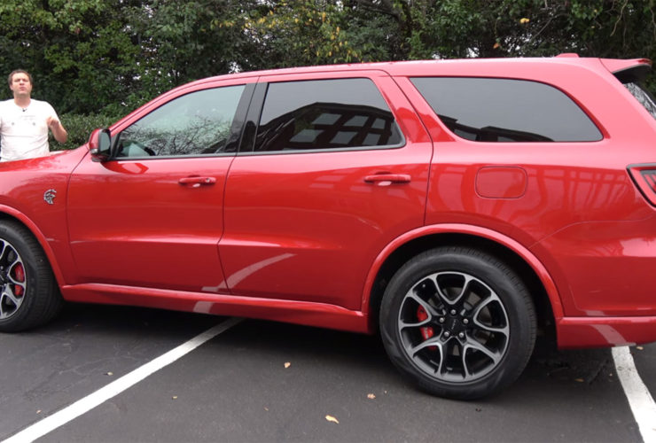 2021-dodge-durango-srt-hellcat-is-blistering-fast-but-can't-hide-its-age