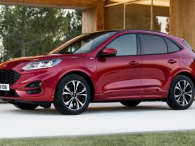 2021-ford-new-cars-–-what's-coming-over-the-next-year?