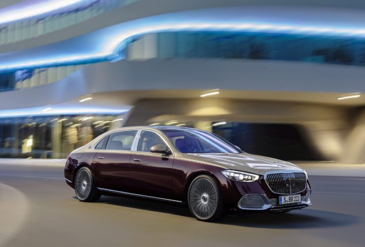 2021-mercedes-maybach-s580-wallpapers