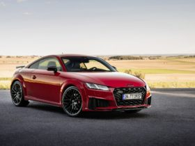 2021-audi-tts-competition-plus-wallpapers