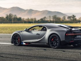 2021-bugatti-chiron-sport-les-legendes-du-ciel-wallpapers