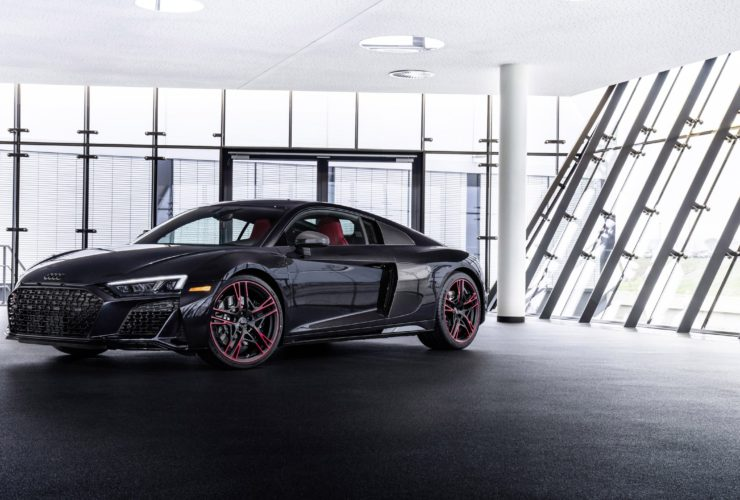 2021-audi-r8-rwd-panther-edition-wallpapers