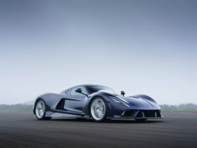 2021-hennessey-venom-f5-wallpapers