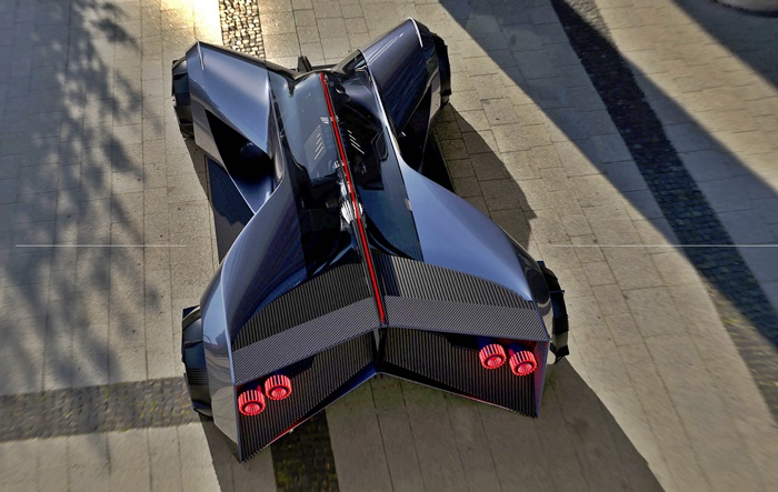 in-2050,-the-nissan-gt-r-could-look-like-this!