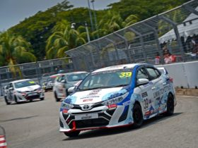 season-4-of-toyota-gazoo-racing-festival-to-have-6-events-with-11-races-in-2021