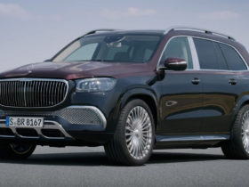 can-the-mercedes-maybach-gls-take-on-the-bentley-bentayga-and-rolls-royce-cullinan?