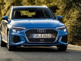 2021-audi-a3-delayed:-hatch-and-sedan-due-second-half-of-2021