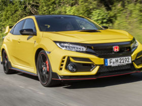 2021-honda-new-cars-–-what-to-expect