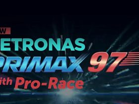 petronas-primax-97-formulation-upgraded-for-more-efficient-and-responsive-engine-performance