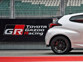 the-story-behind-toyota-gazoo-racing-and-why-it-was-created
