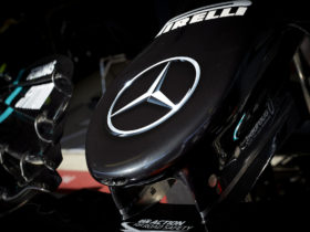 ineos-buys-a-third-of-mercedes-formula-one-team