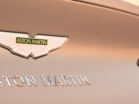 aston-martin-to-launch-10-derivatives-over-next-2-years,-source-bespoke-engines-from-mercedes
