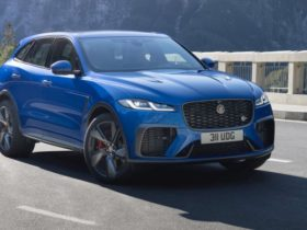 2021-jaguar-new-cars
