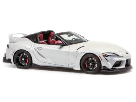 toyota-supra-targa-concept-developed-for-sema-is-just-begging-to-be-built