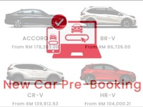 pre-booking-of-honda-models-can-now-be-done-online-for-just-rm99
