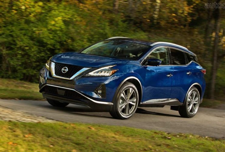 nissan-murano-gets-updated-with-safety-tech-and-new-colors