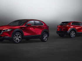 2021-mazda-cx-30-updated-in-japan,-australian-potential-unclear