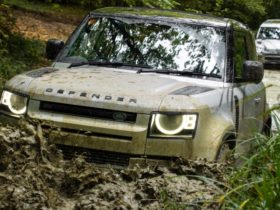 2021-land-rover-new-cars