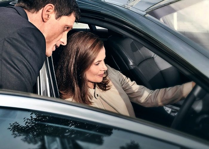 bmw-financial-services-malaysia-extends-bmw-engage-to-bmw-premium-selection