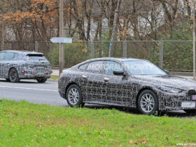 bmw-4-series-gran-coupe,-mercedes-hyperscreen,-apple-car:-today's-car-news