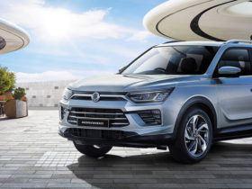korea's-ssangyong-declares-insolvency,-enters-restructuring
