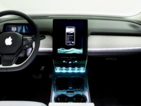 apple-plans-to-become-car-maker-by-2024;-musk-takes-aim-–-report