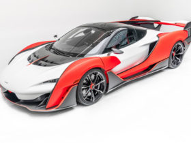 mclaren-sabre-hypercar-spied-in-testing-–-update:-officially-revealed