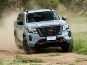 2021-nissan-navara-price-rises-revealed,-drive-away-deals-for-abn-holders