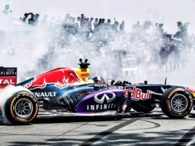 infiniti-ends-involvement-in-formula-1