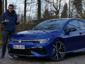 reviewers-get-their-hands-on-the-all-new-mk8-vw-golf-r-–-what's-their-verdict?
