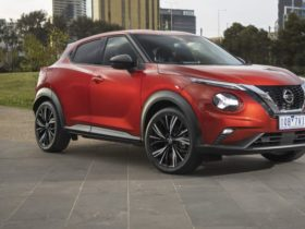 2020-nissan-juke-recalled-for-incorrectly-labelled-jack