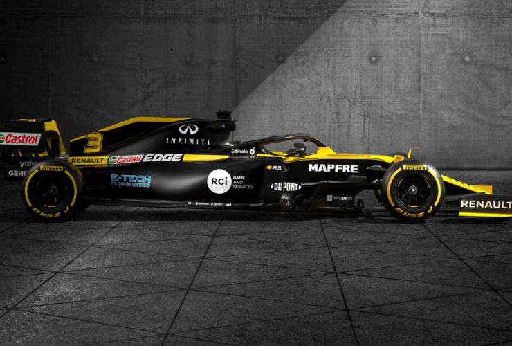 infiniti's-formula-one-role-ends-after-10-years