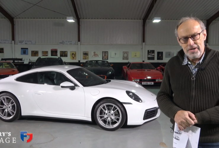 porsche's-entry-level-992-carrera-is-arguably-a-better-buy-than-the-carrera-s