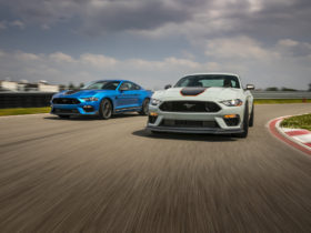 preview:-2021-ford-mustang-revives-mach-1-nameplate,-adds-colors