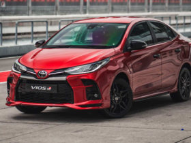 2021-toyota-vios-gr-s-proves-the-gazoo-treatment-can-be-used-anywhere