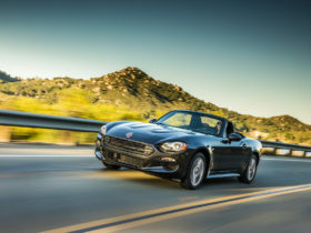 fiat-discontinuing-124-spider-for-2021,-leaving-just-the-500x