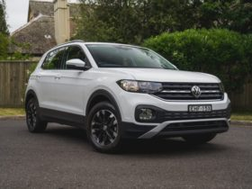 2021-volkswagen-t-cross-long-term-review:-introduction