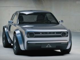 alpha-motor-reveals-retro-styled-ace-electric-vehicle