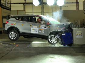 how-the-proton-x50-achieved-the-full-5-star-rating-from-asean-ncap