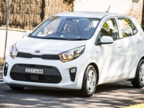 2021-kia-picanto-s-review