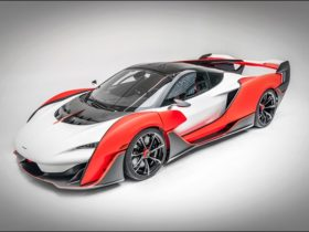 mclaren-sabre-–-developed-by-customers-for-themselves
