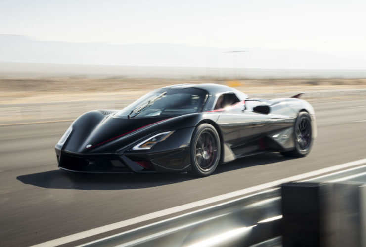 ssc-tuatara-suffers-heat-issues-while-attempting-top-speed-run-a-second-time